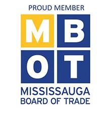 MBOT_logo_mini
